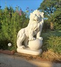 Image for Imperial Guardian Lions - Oklahoma City, OK