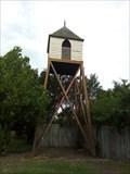 Image for St John's Bell Tower - Bega, NSW, Australia