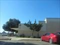 Image for San Jose High School - San Jose, CA