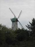 Image for Hawridge  Windmill - Buck's