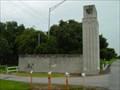 Image for San Jacinto Battleground State Park - Texas