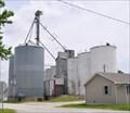 Image for Mechanicsburg Farmers Grain Company Elevator