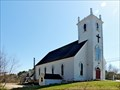 Image for St. Martins Anglican Church - Martin's River, NS