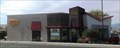 Image for Denny's - Bataan Memorial Hwy - Las Cruces, NM