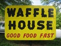 Image for Waffle House (Headquarters)