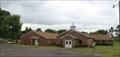 Image for Garden Valley Baptist Church - Garden Valley, TX