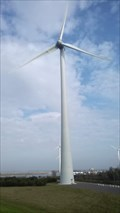 Image for Windpark Krammer 32, Krammersluizen, Netherlands