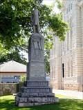 Image for Granbury 1865-1865 - Granbury, TX
