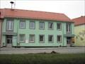 Image for Strelské Hoštice - 387 15, Strelské Hoštice, Czech Republic