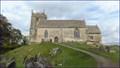 Image for St Bartholomew's - Churchdown, Gloucestershire, UK