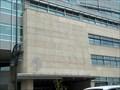 Image for Wellington E. Webb Municipal Office Building - Denver, CO