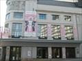 Image for Teatro Rivoli - Porto, Portugal