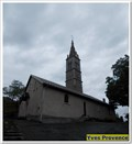 Image for Église Saint Pierre de la Bréole - La Bréole, Paca, France