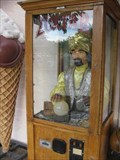 Image for Zoltar - Boulder City, NV