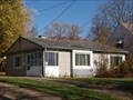 Image for 30 Stanton Ave, Youngstown, Ohio