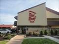 Image for Red Roof Inn - Cincinnati, Ohio