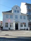 Image for Bryggesporden McDonald's - Bergen, Norway