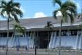 Image for Martinique Aimé Césaire International Airport - Le Lamentin, Martinique