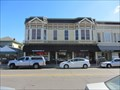 Image for Koerber Building - Park Street Historic Commerical District - Alameda, CA