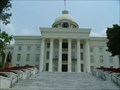 Image for Alabama State Capitol