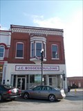 Image for J. C. Boggess Building - Liberty, Missouri