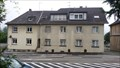 Image for Mord an 4 Personen in Remagen - RLP - Germany