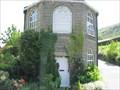 Image for Steanor Bottom Bar - Todmorden, West Yorkshire UK