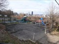 Image for Winters playground, South Side Slopes, Pittsburgh, Pennsylvania