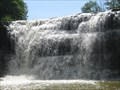 Image for Waterfalls - Upper Falls of Ball's Falls Conservation Area