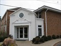 Image for Brentwood Public Library - Brentwood, Missouri