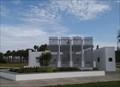 Image for 911 Memorial - Madeira Beach, FL