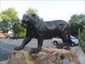 Image for E.T.B.U. Tiger - Marshall, TX