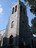 Image for The Bell Tower @ St. Peter Roman Catholic Church - Merchantville, NJ