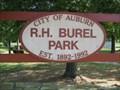 Image for R.H. Burel Park - Auburn, GA