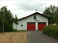 Image for Firehouse Wormersdorf - NRW / Germany