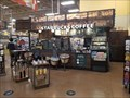 Image for Starbucks - Kroger #509 - Dallas, TX