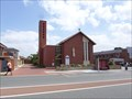 Image for Our Lady of Victories Church - Wembley , Western Australia