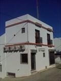 Image for Rádio Santo António 103.3 FM - Castro Marim, Portugal