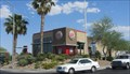 Image for Burger King -  Scott Robbinson - North Las Vegas, NV