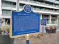 "Image for ""JEAN LUMB, C.M., 1919-2002"" - Toronto, Ontario"