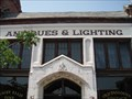 Image for Old Pasadena Lighting  -  Pasadena, CA