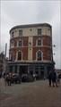 Image for Faradays - Victoria Street - Nottingham, Nottinghamshire