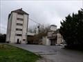 Image for Grand Moulin , Ballan-Miré , France