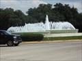 Image for Mecom Fountain - Houston, TX