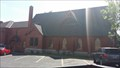 Image for First Presbyterian Church of Lawton  - Lawton, OK