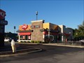 Image for Dairy Queen- 184 Joe B. Hall Ave.,Shepardsville, KY