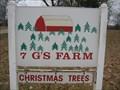 Image for 7 G's Farm - Nicholson, GA
