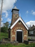 Image for Village Pump House - Heath and Reach, Beds