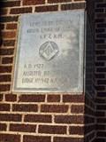 Image for 1927 -  J.P. Elder Middle School - Fort Worth, TX