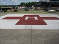 Image for Southern Ohio Medical Center Helipad  -  Portsmouth, OH
